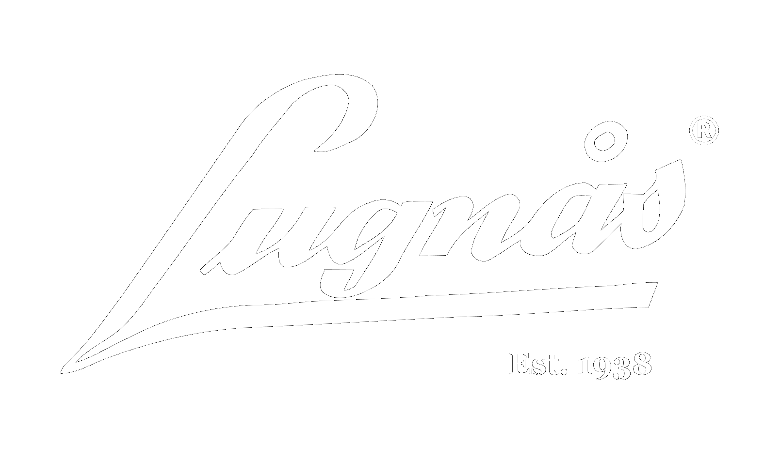 Lugnås Guitars